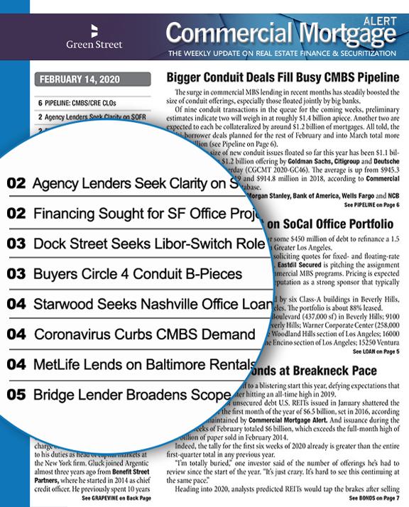 bubble report_New CMA