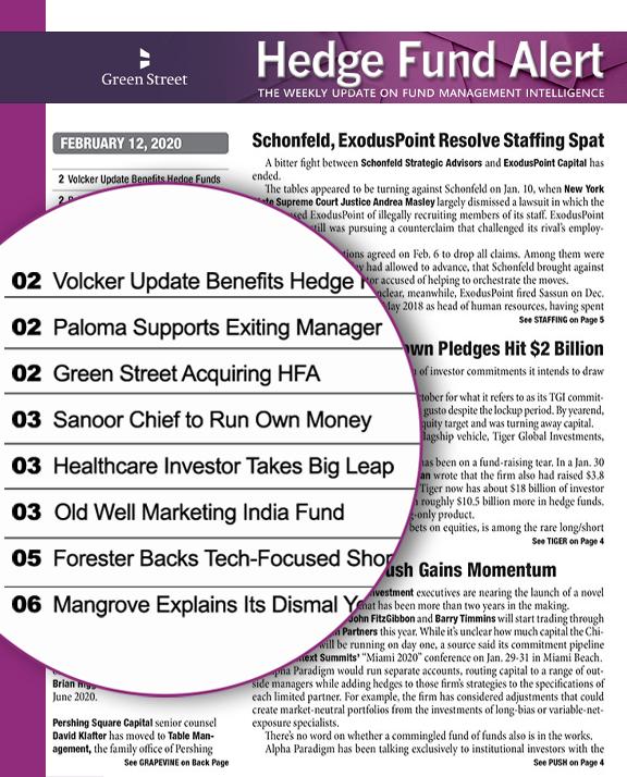 bubble report_New HFA