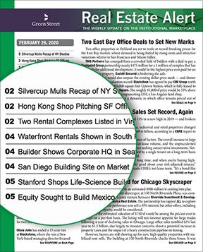 bubble report_New REA_small